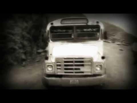 Cabanino: el Expreso de la Muerte (documental) (versión 2014)