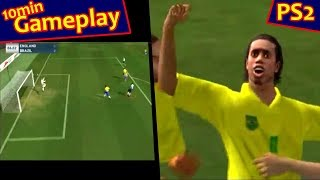 This Is Football 2003 ... (PS2)