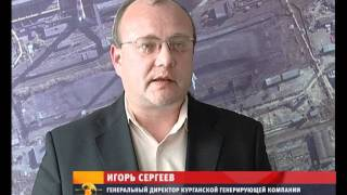 10-23-2011 Итоговые новости.avi