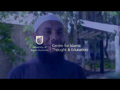 Australia's First University Accredited Islamic Education Programs
