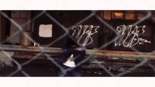 Download Newz Ft. AR-AB - They Dont Want It [2013 Official Music ] Dir. By @P_OBH [FREE DOWNLOAD] [HQ] MP3 song and Music Video