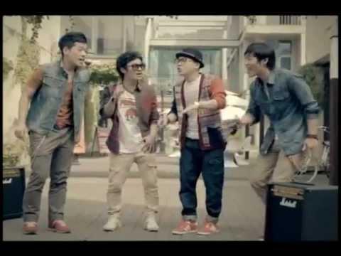 [MV] Open Happiness 2PM (Superstar K top11 ver)
