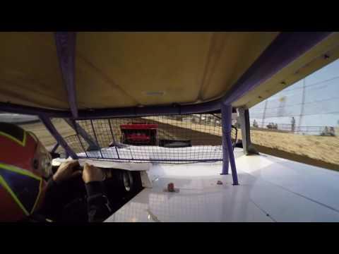 Scott Stuppy Heat 2 9-3-16 I-55 Raceway