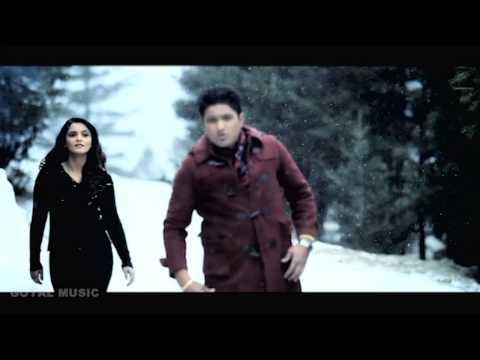 Balkar Sidhu   Chan Ve HD   Goyal Music   Official Song