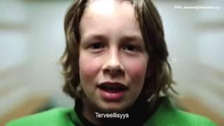 TPS Juniorijääkiekko ry - Arvot osa 2