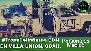militares-vs-cdn-en-villa-unin-coahuila
