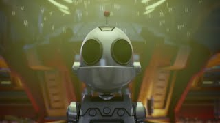 connectYoutube - Ratchet and Clank: The Movie -