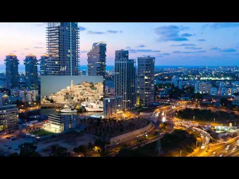 business class flights and first class travel to tel aviv wwwtopbusinessclasscom atlanta tel aviv business
