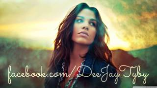 Romanian Top Music Hits August 2013 Mix # 1HD