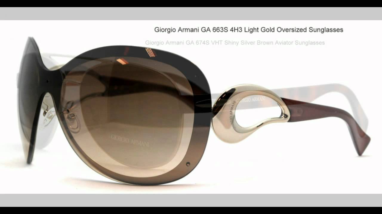 f6cc168ef8 How To Tell If Your Armani Sunglasses Are Real - Bitterroot Public ...