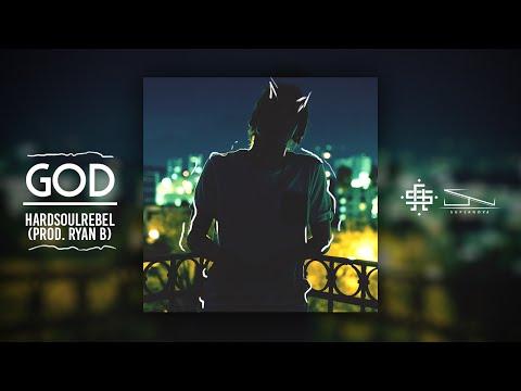 NEQER - GOD (Prod. RyanB) (Audio)