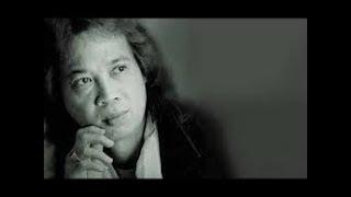 Karaoke MARLINA - CHRISYE (Tanpa Vokal)