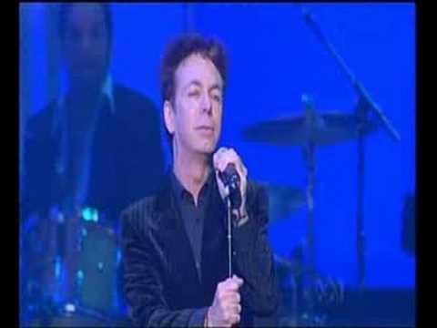 Real Life - Send Me An Angel '89 (live 2006)