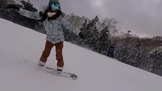 http://snowangel-mag.com/news/miru_girls-snowboarder12/