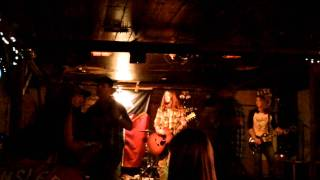 Video Summer 2005 Whiskey Myers Cheatham Street Warehouse San Marcos, Texas download MP3, 3GP, MP4, WEBM, AVI, FLV Maret 2017