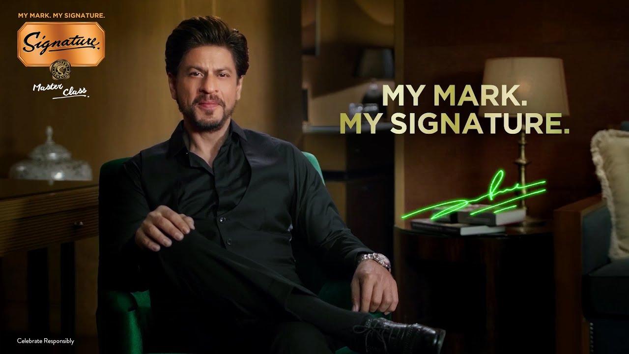 Signature Startup Masterclass