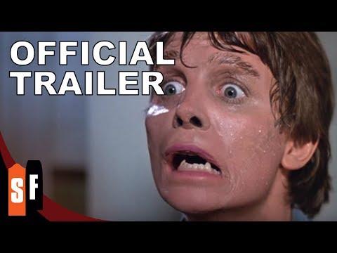 Teen Wolf (1985) - Official Trailer (HD)