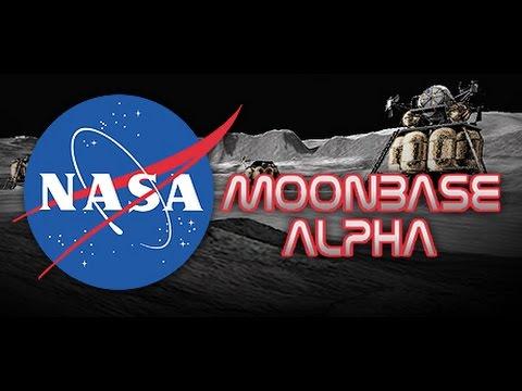 Moonbase Alpha Free Download For Mac