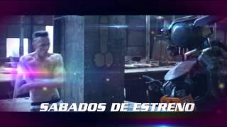 Promo Multipremier (MULTITV HND)