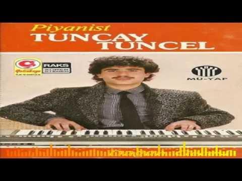 TUNCAY TUNCEL/KAD�N KESESİ