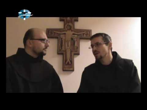 Przebaczenie - franciszkanie | bEZ sLOGANU2 (63)