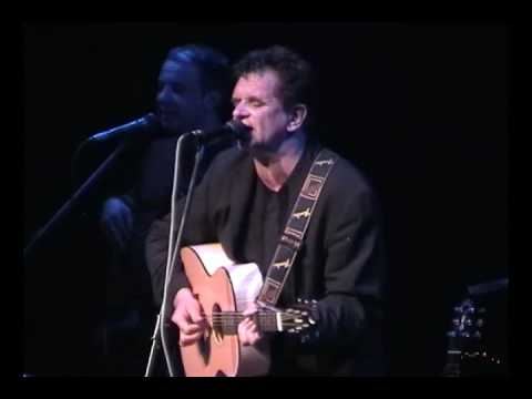 Irene - Donnie Munro