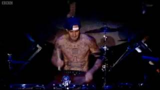 All The Small Things ☆ Blink 182 ☆Live at Reading 2010