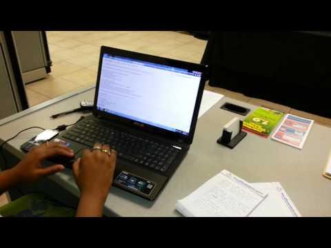 702-788-8100 Las Vegas Centurylink  H2O Bolt Clear 4G Cox Communications Auth Dealer