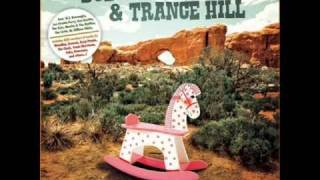 Dub Spencer & Trance Hill - When I Fall in Love