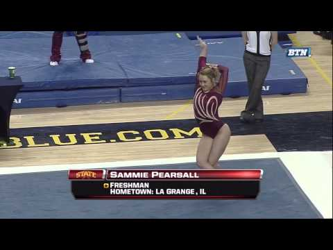 2013.03.16.Michigan.vs.Iowa.State.720p.x264.NastiaFan101