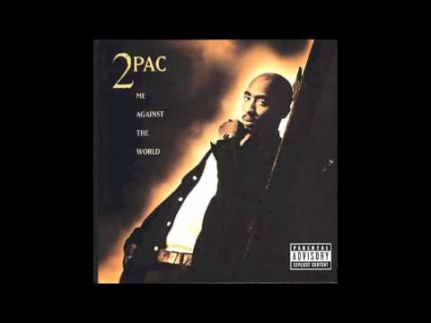 2Pac - Can U Get Away