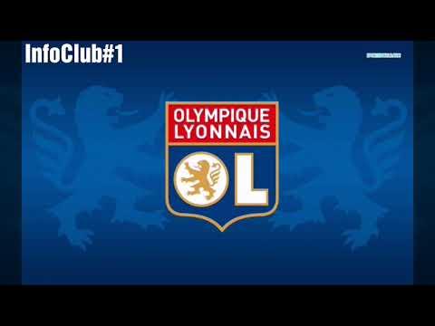 Lyon Pourquoi pas champion d'Europe !? IC#1