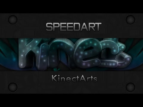 Progression | Kinect Entry.
