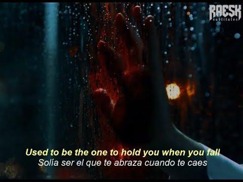 Joji  Slow Dancing In The Dark Subtitulado