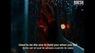 Joji - Slow Dancing In The Dark (Subtitulado)