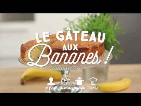 recette-du-gâteau-aux-bananes---cuisineaz