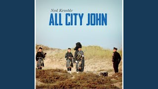 All City John