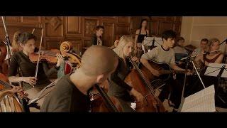 The Dodos feat. Stargaze Orchestra - Transformer