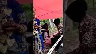 Download lagu Jodoh Kita tidak pernah tau - Indah Permatasari,Kota Palopo