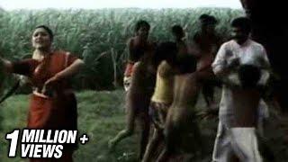 Nattupura Pattu Onnu - Naattu Purapaatu - Khushboo & Manorama