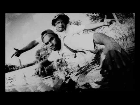 90's Underground Hip Hop Mix - 1 Hour Indie Classics