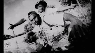 90's Underground Hip Hop - 1 Hour Indie Tracks