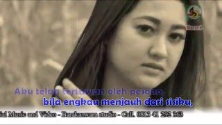 Video Miranda S. Paido - Inikah Cinta / Cipt. Awie Be-Es / Produced by, Barakaswara production download MP3, 3GP, MP4, WEBM, AVI, FLV Oktober 2018