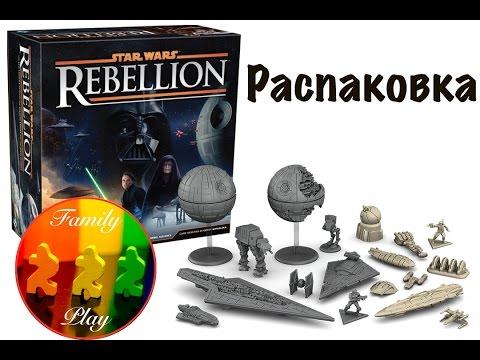 LEGO Star Wars 3: The Clone Wars (PC)