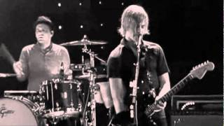 Interpol - The Heinrich Maneuver (Live in London 2007) HD