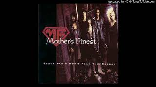 Mother's Finest – Like A Negro
