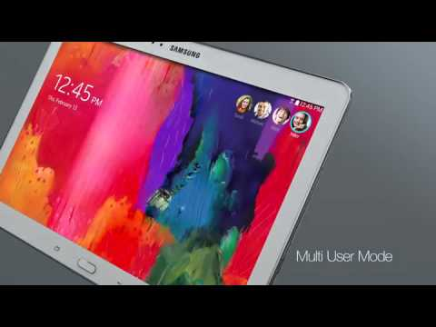 Samsung Galaxy Tab Pro 10.1 - Best Buy Tablets