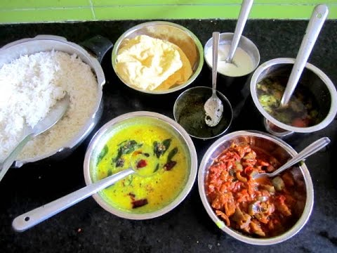 Lunch menu recipe indian simple lunch menu in tamil tamil food lunch menu recipe indian simple lunch menu in tamil tamil food corner forumfinder Image collections