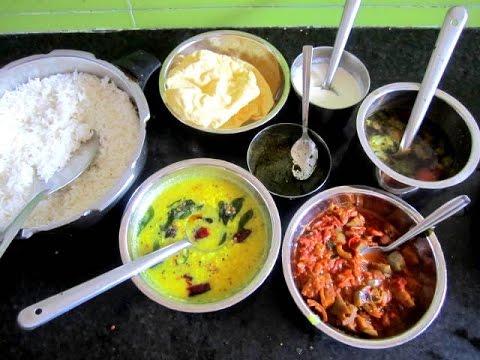 Lunch menu recipe indian simple lunch menu in tamil tamil food lunch menu recipe indian simple lunch menu in tamil tamil food corner forumfinder Images