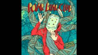 Watch Polar Bear Club Another Night In The Rock video